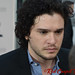 Kit Harington - DSC_0034