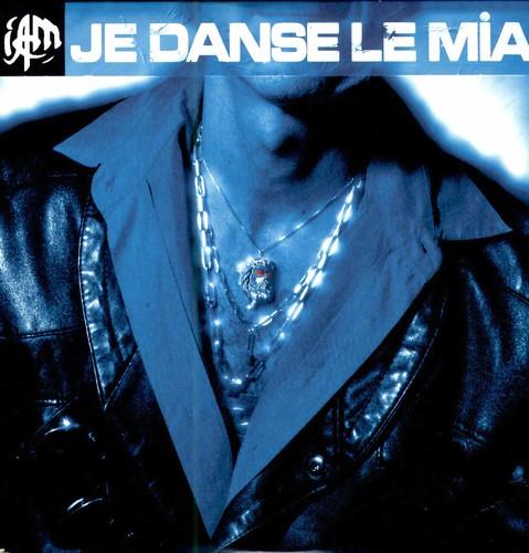 IAM_-_Je_danse_le_MIA