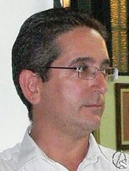 Eusebio Alvarez Ossorio 1 H M Sol Alberto