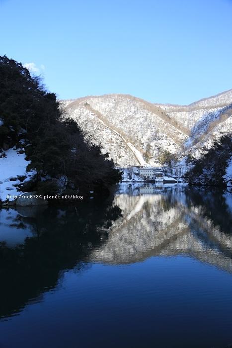 20130305_ToyamaJapan_1250 ff