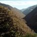 Canyon - Cañon entre San Juan Tabaá y Villa Alta, Districto Villa Alta, Región Sierra Juárez, Oaxaca, Mexico por Lon&Queta