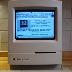 Found: Netscape 1.1