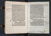 Manuscript annotations in Geber [pseudo-]: Summa perfectionis magisterii