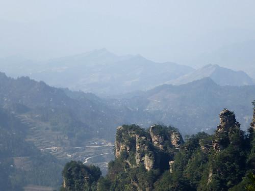 Hunan13-Parc-Yuanjiajie (31)