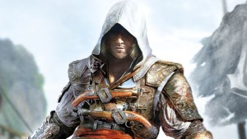 дата выхода Assassins Creed 5