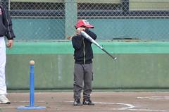20130330_第4回みかわスポーツワールドT大会 - 139