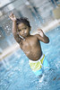 splash by notsogoodphotography