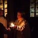 20130330 - Easter Vigil Mass