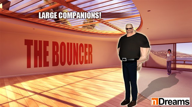 bouncer_684