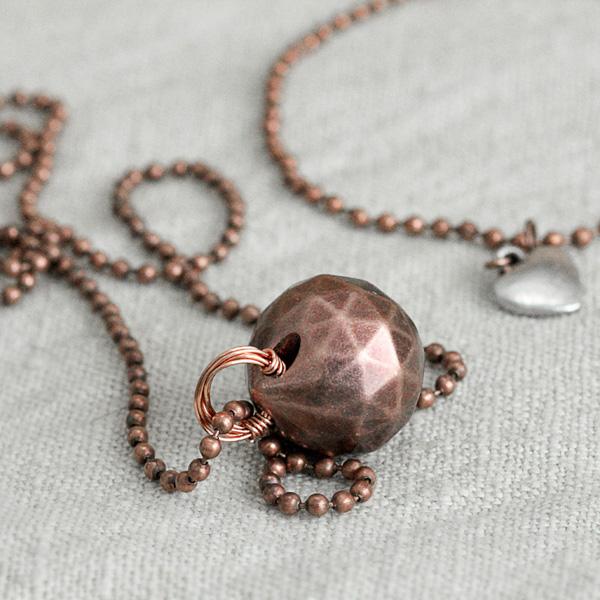 Caro-lines-smycken-1