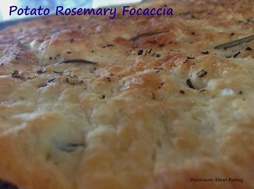 bread_focaccia5