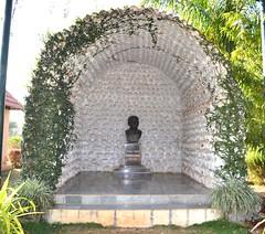 Maharshi Amara
