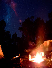David-Green_Out-bush-camping_WINNER-(MOST-ORIGINAL-PHOTOGRAPH)-web