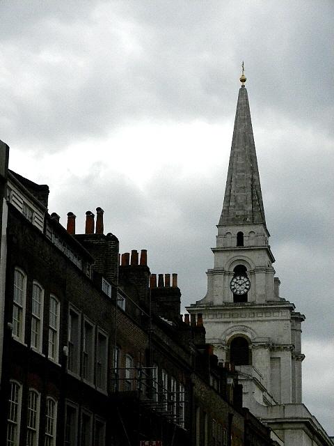 London_2013_171
