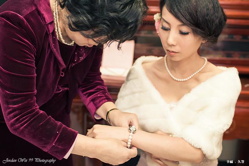20121209-新莊永寶-158