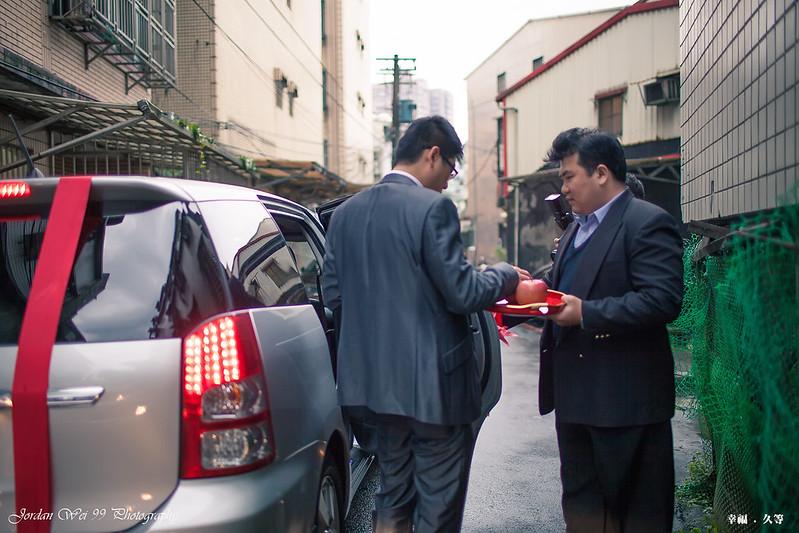20121209-新莊永寶-226