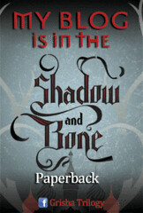 *shadow_bone_bk cover