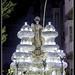 Trono San Juan