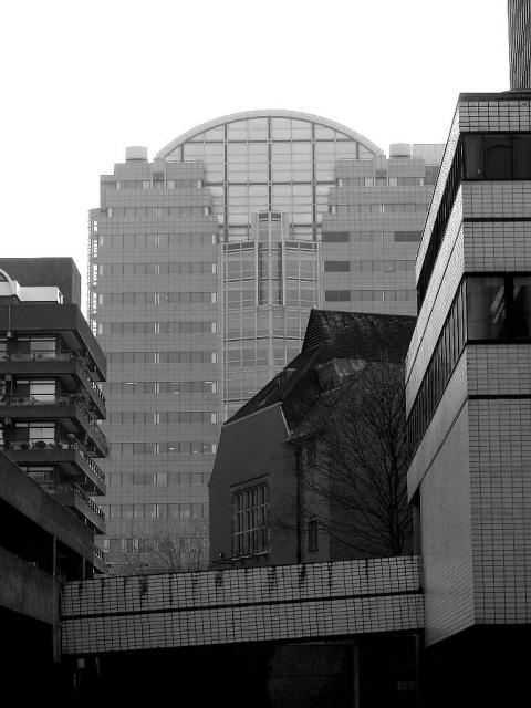 London_2013_232