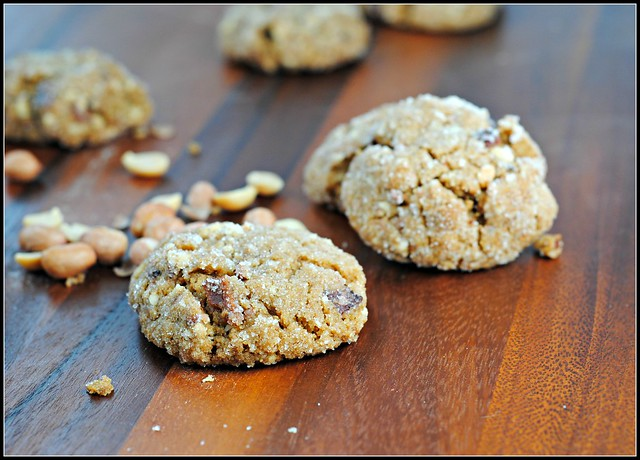 pbbaconcookies1