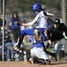 BEsoftball-BR-040613_3262 by newspaper_guy Mike Orazzi