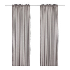 vivan-pair-of-curtains__0143458_PE303048_S4