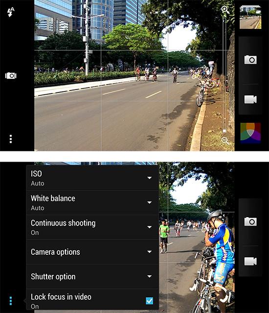 htc_one_screens_camera