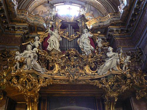 chiesa di santa maddalena 4.jpg