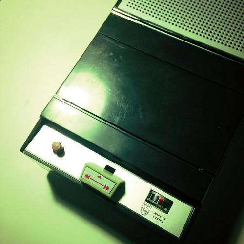 Philips EL3301