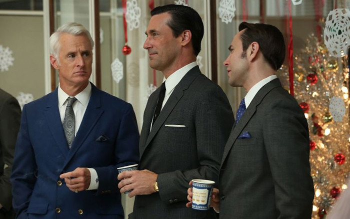 Mad_Men_Season_6__2529778k