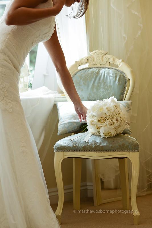 Bridal Photography (4)