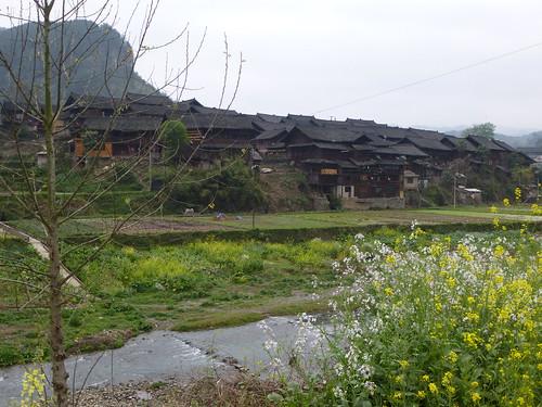Guizhou13-Kaili-Shiqiao (58)