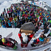 foto: www.freerideworldtour.com/D. Daher