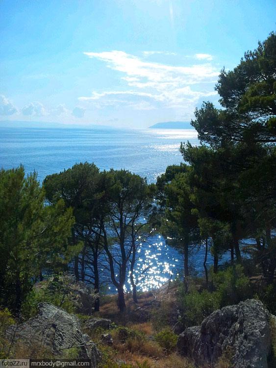 21-Wild-Makarska