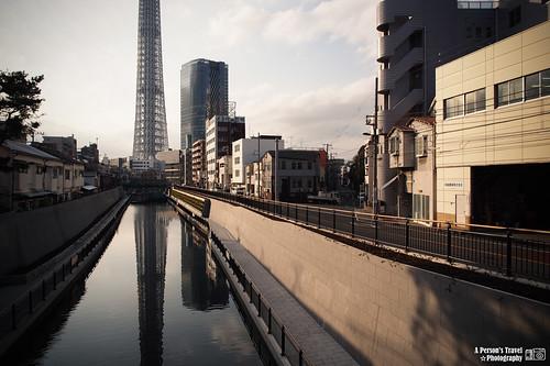 2013_Tokyo_Japan_Chap6_8