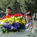 2013-04-14 Aniversario República