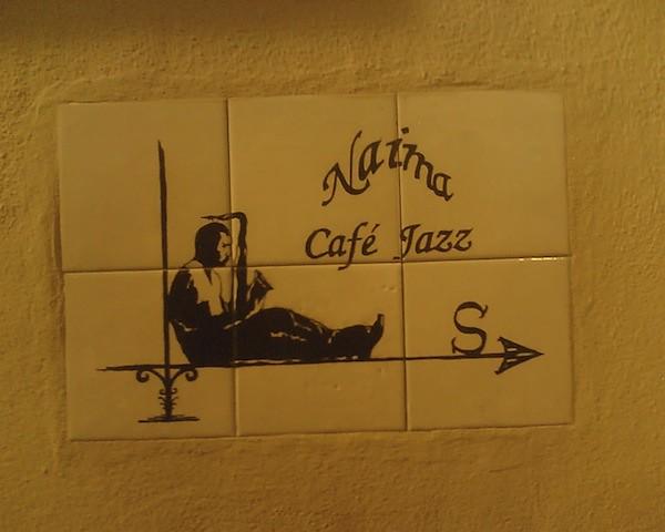 CafeJazzNaima600wide