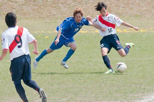 2013.04.14 全社&天皇杯予選2回戦 vs愛知FC-8397