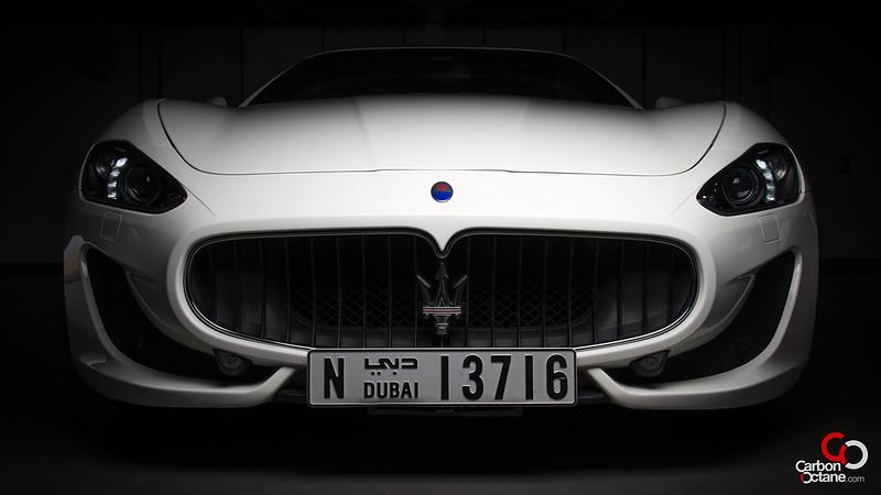 2013_Maserati_GranTourismo-5.jpg