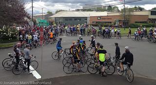 2013 De Ronde -1