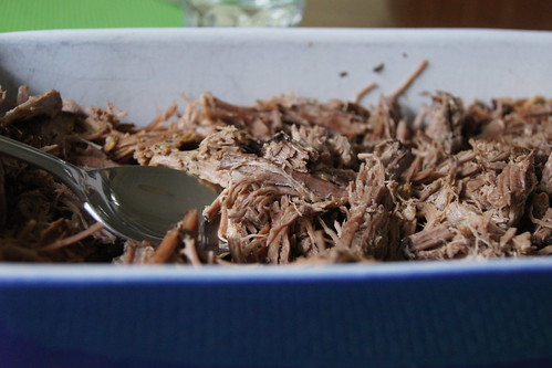 Slow Cooker Balsamic Beef DSC09877