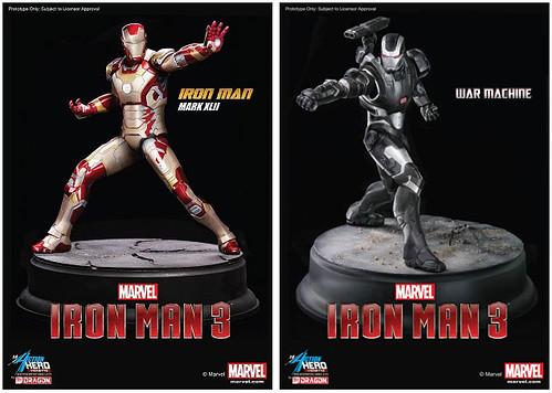 DRAGON-Models-Iron_Man_3-AAction_Hero