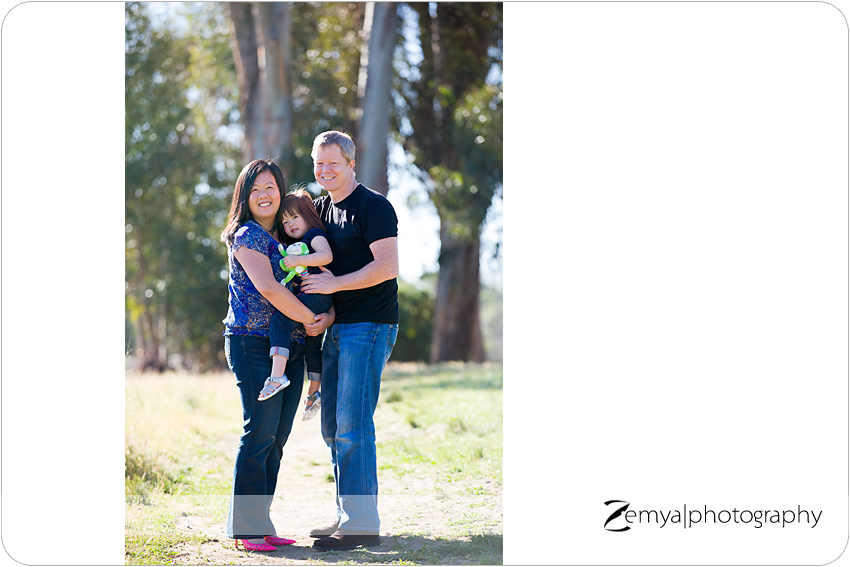 b-T-2013-04-14-06: Zemya Photography: Child & Family photographer