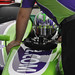 ToyotaGrandPrix-LongBeach20130421_0158