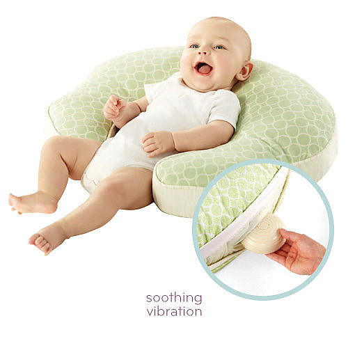 blog problems onez nursing pillows for z pillow one and babycenter products prizes breastfeeding