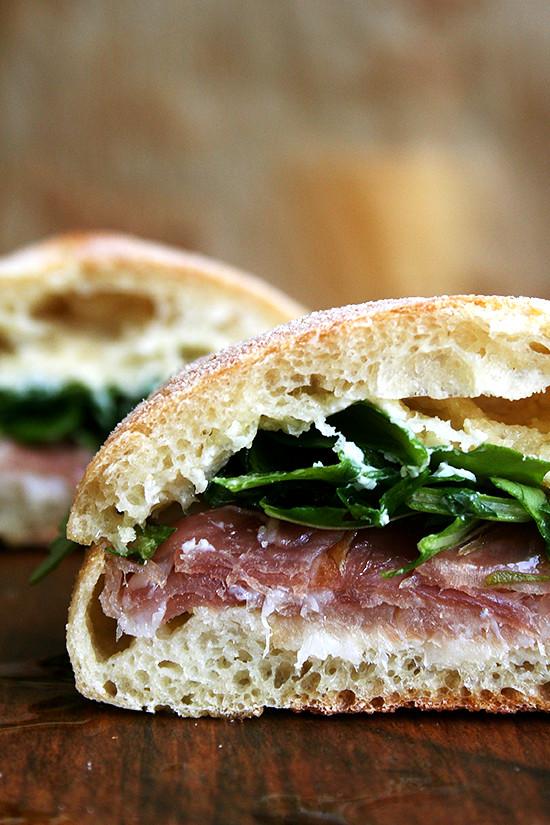 sandwich1
