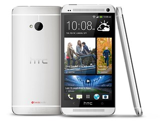 HTC製スマホの部品に裁判所が使用差し止め命令 HTC One 向けの部品が供給不足に