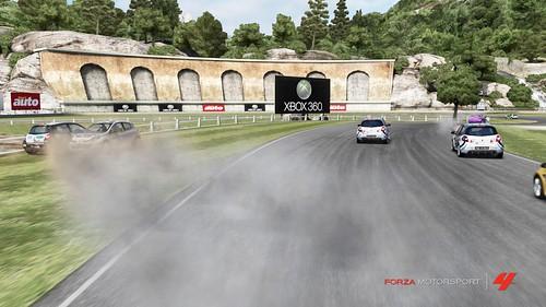 Forza502