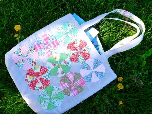 VQB-tote-finished2