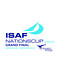 Logos - ISAF Nations Cup 2013 Grand Final